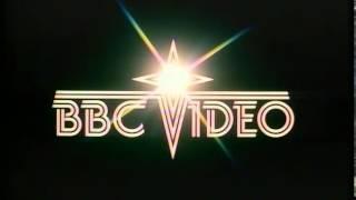 BBC Video - ident compilation 1980-2002