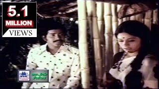 வான்நிலா நிலா  அல்ல | Vaan Nila Nila Alla  | SPB |   Pattina Pravesam | MSV