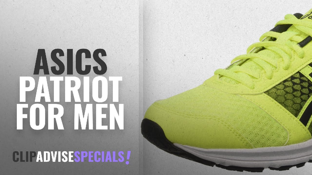 asics shoes cleaning hacks youtube 2017 playlist 656589