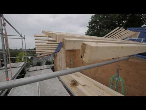 what-is-a-passive-house?-kingdom-builders-(vancouver,-british-columbia)