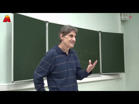 Марксистский анализ демократии в капиталистическом обществе