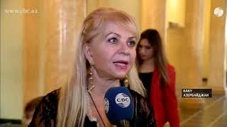 видео Конкурс «Живая карта» 2017-2018 - Конкурсы. Гранты. Премии. Фестивали