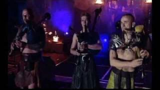 In Extremo-Villeman og Magnhild (Live 2002)