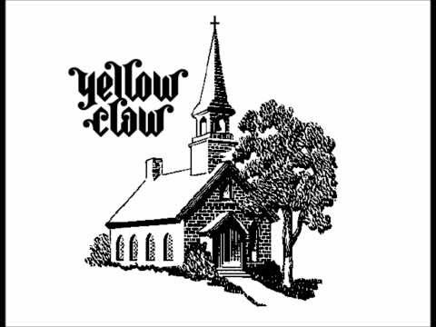 Yellow Claw & Tommy Sunshine - Church on Sunday (Demo Version)