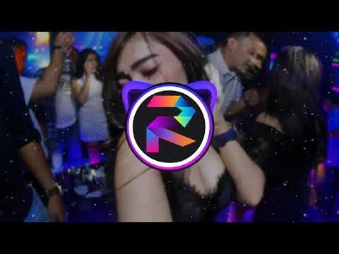 DJ ENCHO MMC 2018 _ LOVE ME BACK MANTAP BUAT PARTY GUYS_2018