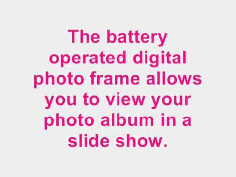 discover-the-newest-battery-operated-digital-photo-frame