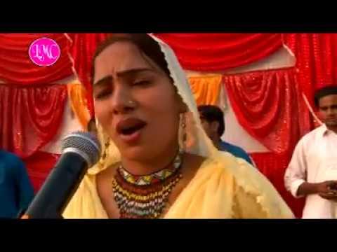 ਦੁਖਾਂ ਦਰਦਾ ਚ ਜਿਦਗੀ ਕਟਦਾ KULDEEP RANDHAWA RANI BHULAR (DIN SUKH DE)  LMC MUSIC  CO GSP