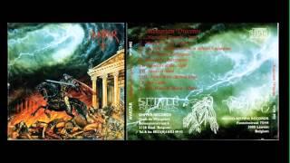 Avatar - ...Memoriam Draconis - Intro (01)