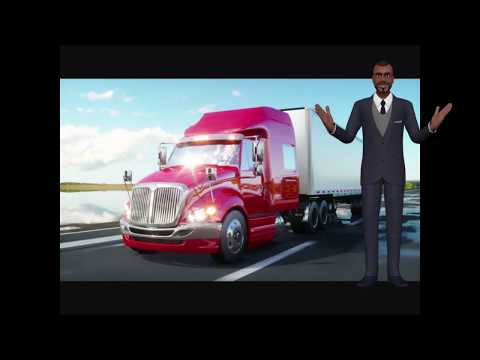 Grow Your Trucking Company with Freight Bill Factoring
