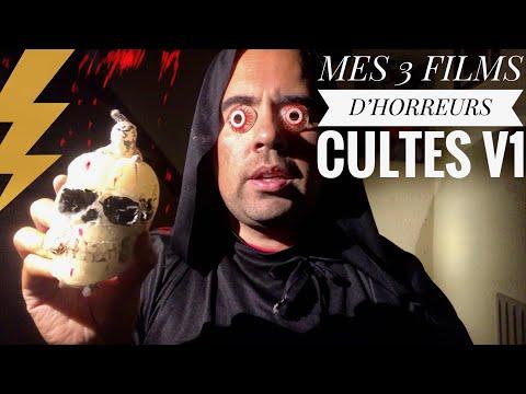 mes-3-films-d'horreurs-cultes-v1:le-masque-du-demon,la-maison-du-diable,rosemary's-baby-#geekinworld
