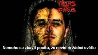 Trips - Trapped In The Darkness [ČESKÉ TITULKY]