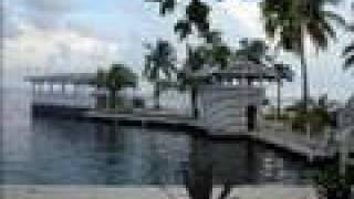 Islamorada Key, Casa Morada Hotel, The Keys, Florida 2007