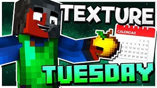 AMAZING MCPE PVP TEXTURE PACK! - Minecraft PE (Pocket Edition)