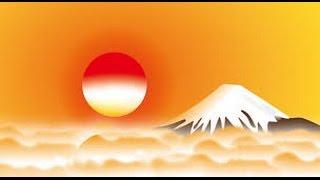 日本国は聖母マリアの庇護下にある 日本国と聖母マリアとの不思議な関係...