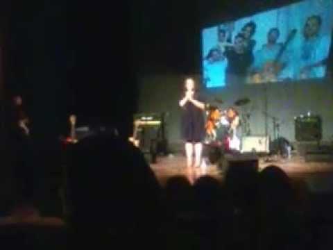 concert ulc constantine 1