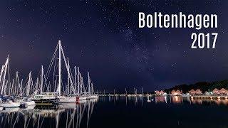 Boltenhagen 2017