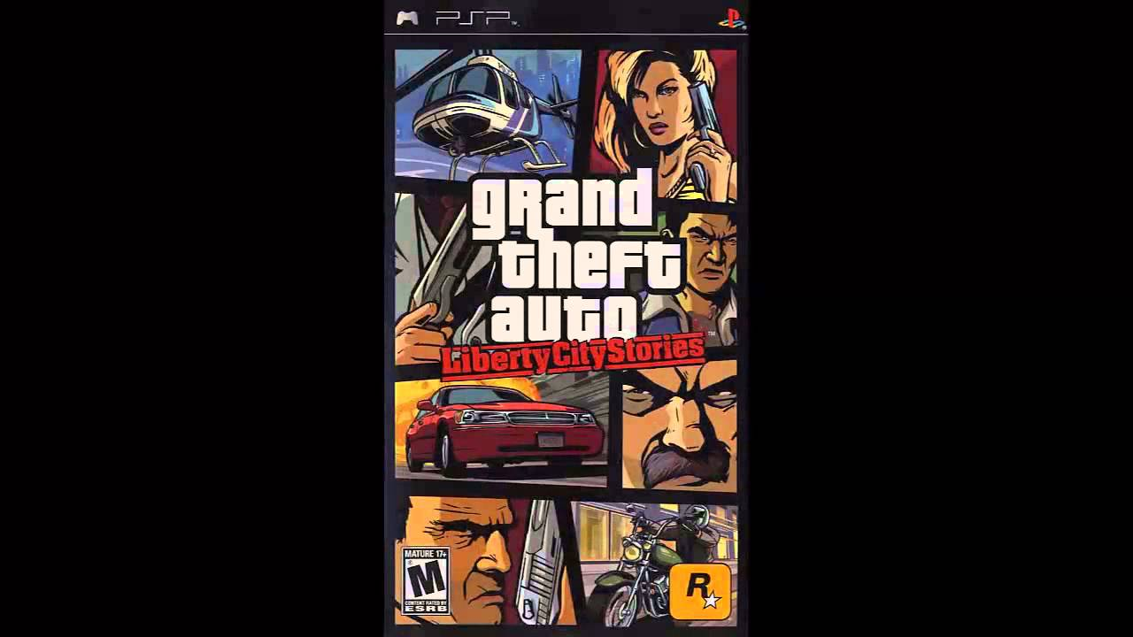 Gta 6 Cover Art – HD Wallpapers