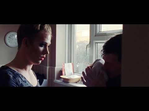 SLAP   BAFTA Nominated Short Film krótkometrazowy nominowany