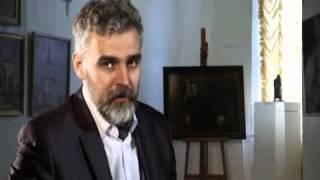 видео 77 лет со дня рождения Иосифа Бродского