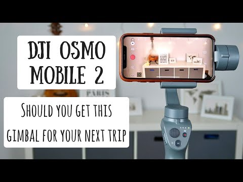 dji-osmo-mobile-2-|-must-have-phone-camera-accessory-for-travel?