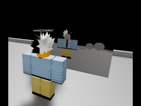 the mirror game roblox