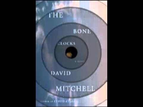 the bone clocks audiobook by david mitchell part 2