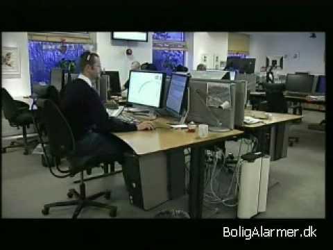 BoligAlarmer.dk i DR nyhederne