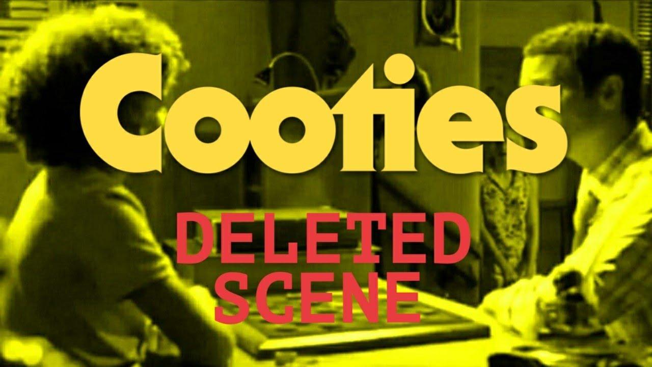 Download Cooties - Deleted Scene (2014)