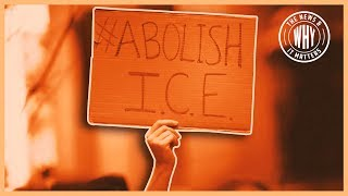 AGENDA EXPOSED: The Media's SHAMEFUL Silence Over ICE Shootings   The News & Why It Matters Ep.