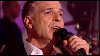 Kadir Nukic - Kleo bih te izdajice moja - GK - (TV Grand 26.12.2016.)
