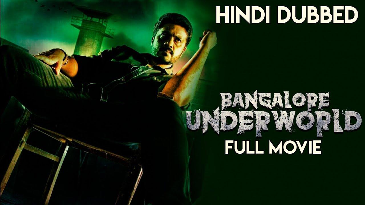 New Hindi Movei 2018 2019 Bolliwood: Under World Best Action Hindi Dubbed Hollywood Movie 2019
