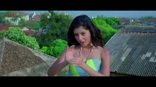 You And  Me | Ley Chakka | Dev | Payel | Latest Bengali Song 2016
