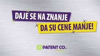 fba patent
