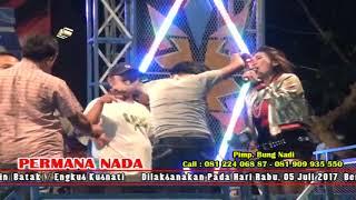PERMANA NADA SEKETIP MATA   DEDE MANAH Mp3