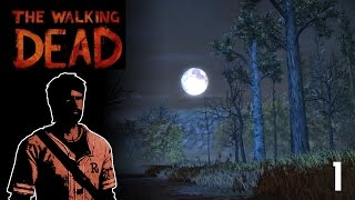 Telltale s Walking Dead S3 - I Ate Your Pudding