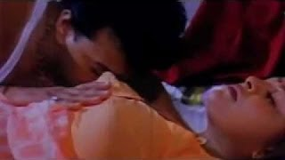 Repeat youtube video Kochu kochu Thettukal Malayalam Hot Movie