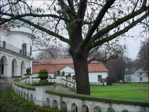 Michalovce mesto (Slovak Republic - Europa)