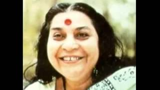 Shri Ganesh Ke 108 Naam
