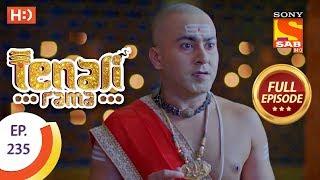 Tenali Rama - Ep 235 - Full Episode - 31st May, 2018