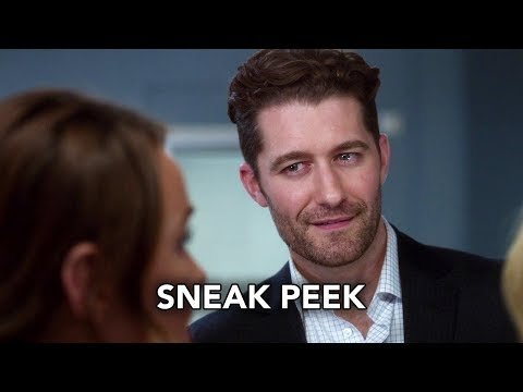 Grey's Anatomy 14x09 Sneak Peek