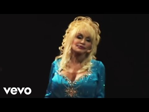 Dolly Parton - Here You Come Again
