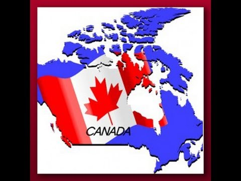 Visa to Russia - Russia Visa ServicesFrom Canada- Call 613-501-0555