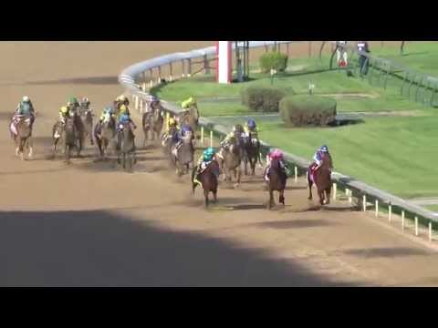 2015 Kentucky Derby Presented by Yum! Brands