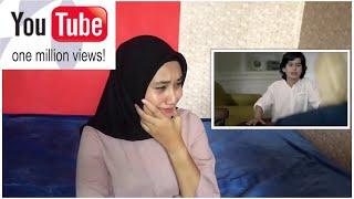 Zain Ramadan 2018 Commercial - سيدي الرئيس | INDONESIA REACTION