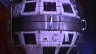 AT&T Archives: Telstar!