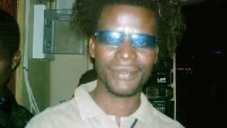 DJ SHEGAL_MOKONZi