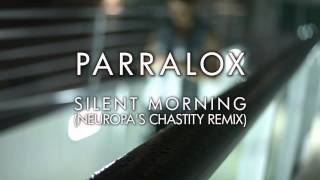 Parralox - Silent Morning (Neuropa
