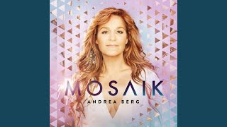 Mosaik-Hitmix