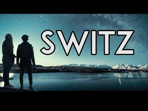 Switzerland Adventure 2017