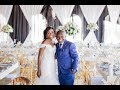 Top Billing invites you to the wedding of Divhambele Mbalavhali | FULL FEATURE